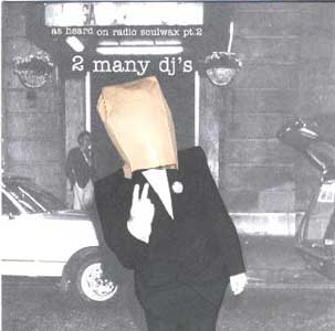 2_many_djs-as_heard