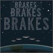 brakes180