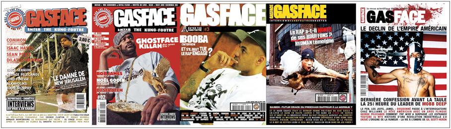 gasface2