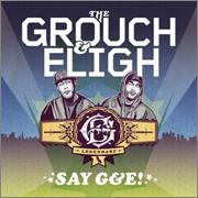grouch180