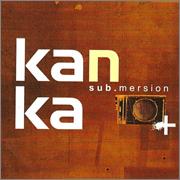 kanka180