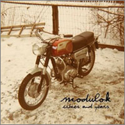 modul180