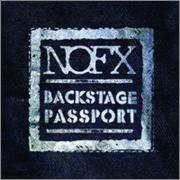 nofx180