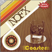 nofx1801