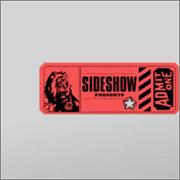 sideshow180