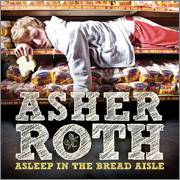 asher180