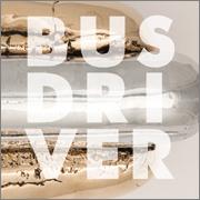 bus1801
