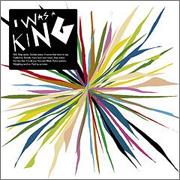 king180