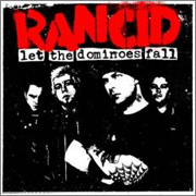 rancid180