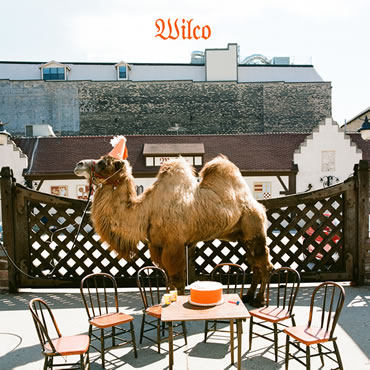 wilco_thealbum_370