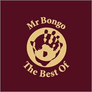bongo180