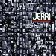 jerri1801