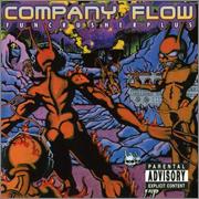 coflow180