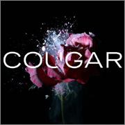 cougar180