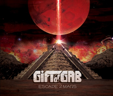 GOG_Escape2Mars_digipak_TH1318