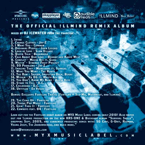 illmind-remix_album_back1