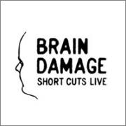 brain180