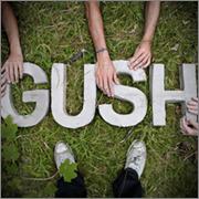 gush180