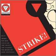 strike180