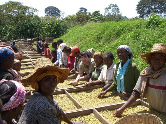 ethiopia-intelligentsia-2