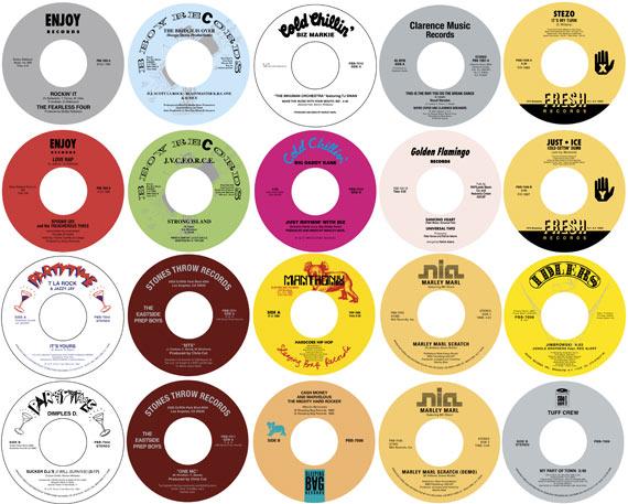 pbw-box-labels