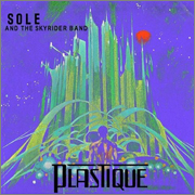 sole180