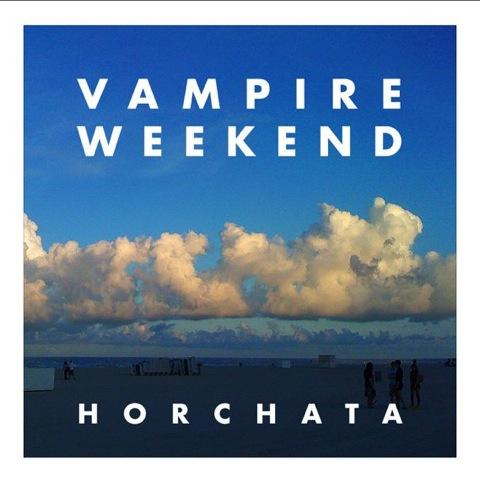 vampireweekend-horchata