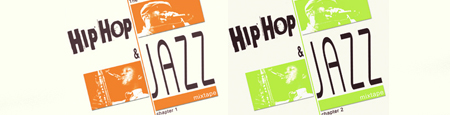 hiphopjazz