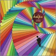kelpe180