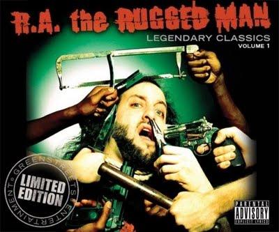 ra-the-rugged-man-legendary-classics-volume-1jpeg