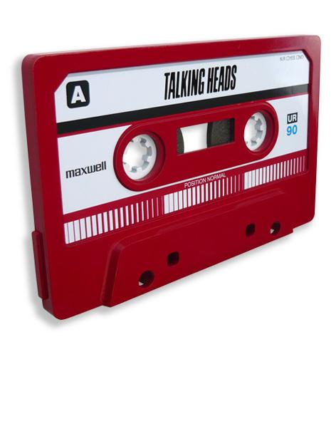 talkingheads01