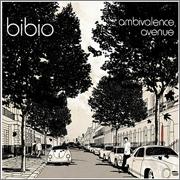 bibio180