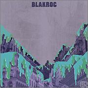 blak180