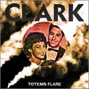 clark1801
