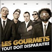 gourmets180