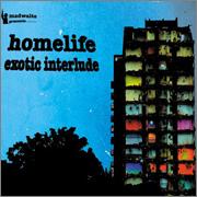 homelife180