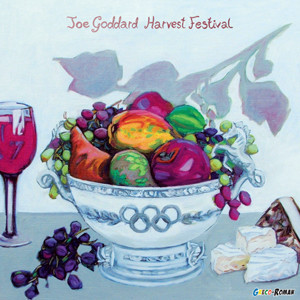 joe-goddard-harvest-festival_header_image_review
