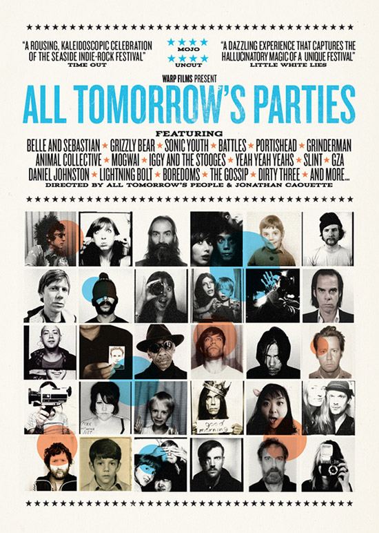 all-tomorrows-parties