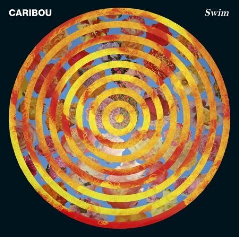caribou-swim-aa
