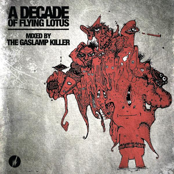 decade-mix