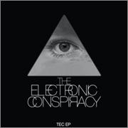 electro180