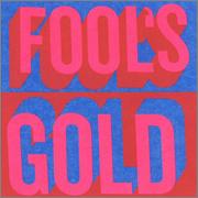 fools180