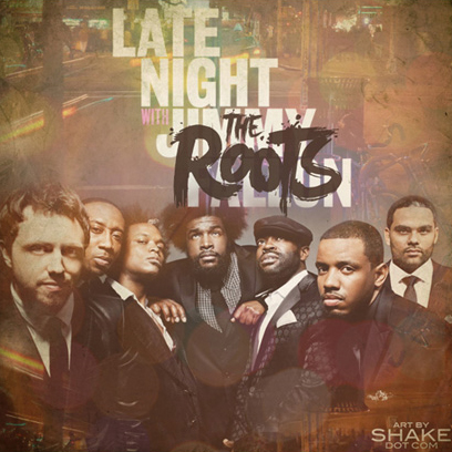 late-night-the-roots-mixtap