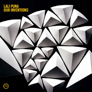 lp_our_cover
