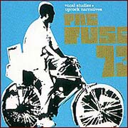 prefuse73_vocalstudies