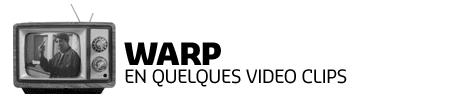 topvideoswarp