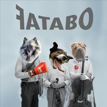 fatabo