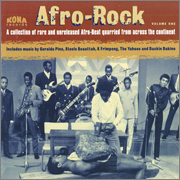 afro180