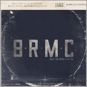 brmc180