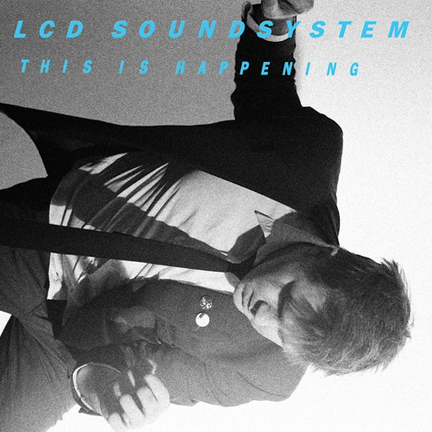 lcd-soundsystem-this-is-happening1